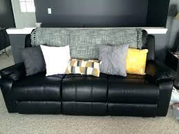 west elm furniture review. West Elm Hamilton Sofa Review Design Leather Couch  Furniture For Sale . M