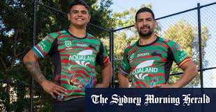 Penrith panthers vs south sydney rabbitohs begin time, outcomes, information for spherical 23. South Sydney Rabbitohs To Wear Indigenous Strip In Penrith Panthers Dubbo Match News Chant Australia