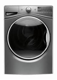 best whirlpool washer. Wonderful Washer Whirlpool  45 Cu Ft 12Cycle HighEfficiency Front Load Washer Intended Best F