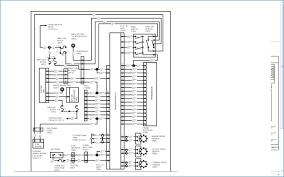 2003 international 4300 truck wiring example electrical circuit \u2022 Willys Jeep Wiring Diagram at 2003 International 4200 Wiring Diagram
