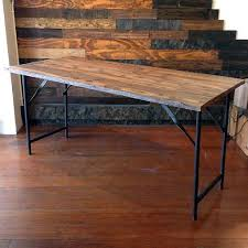 wood folding table wooden folding table designs the wooden folding table components home decor news outdoor wood folding table
