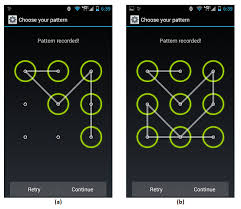 Pattern Password Disable Adorable WORLDLYWAPNET ™ How To Access An Android Phone When U Forget