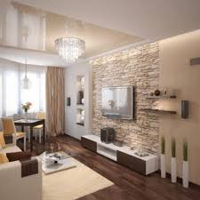 Wohnzimmer Gestalten Braun Schlafzimmer Wandfarbe Konzeption