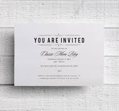 Business Dinner Invitations Business Dinner Invitations Corporate Dinner Invitations