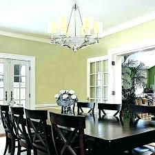 dining room chandeliers canada chandelier lights for dining room lighting fixture light fixtures table chandeliers not