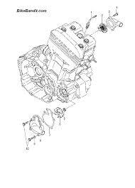polaris sportsman 500 engine diagram wiring diagram operations polaris 500 engine diagram wiring diagrams favorites 2000 polaris sportsman 500 engine diagram 2006 polaris 500