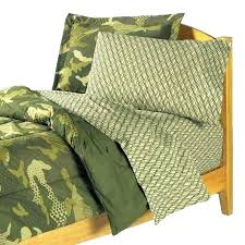 camouflage bedding military bedding bedding set twin green bedding twin or full teen boy bed in a grey camouflage bedding uk
