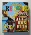 Reggae Roots [United Multi Box]