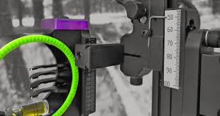 Hha Sight Tape Chart How To Build An Accurate Sight Tape For Bowhunting Gohunt