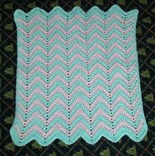 Baby Afghan Patterns Amazing 48 Cuddly Crochet Baby Blanket Patterns AllFreeCrochet