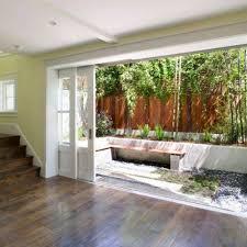 exterior sliding pocket doors. Slider Doors Exterior | Sliding Pocket First Floor Pinterest Doors, And Glass I