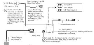 diagram kenwood kdc mp638u harness wiring fixya additionally the kdc mp638u has built in usb port interface