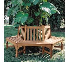 tree seats garden furniture.  Seats Around The Tree Seat U2022 Cotswold Furniture Collection Inside Seats Garden