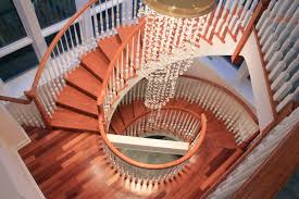 spiral staircase lighting. Chandelier Lighting Fixture For Spiral Staircase E