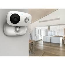 motorola wifi camera. motorola focus 66 wi-fi hd audio and video home monitoring camera wifi d