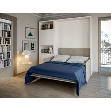 Electric Murphy Bed Electric Murphy Bed Tags Wall Bed Ideas For Small Bedroom Decor