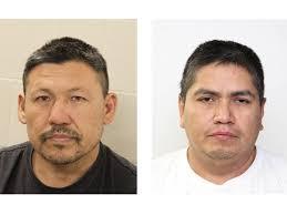 Alberta Mounties recover two stolen ATMs, prohibited firearm | Edmonton  Journal