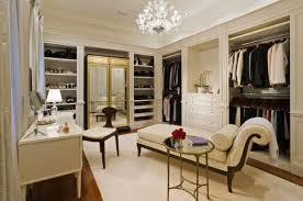 Modern Dressing Room Design Ideas U0026 Inspiration  HomifyDressing Room Design