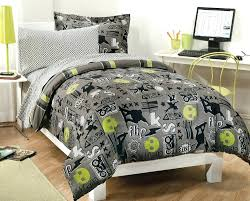 twin bedding comforter set teen boys and girls sets disney lion king