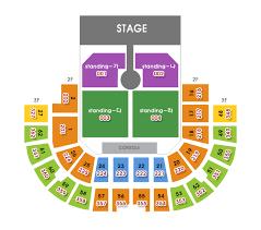 Fc Barcelona Seating Chart Info Seating Chart For Jyj In Gwangju Jyj3