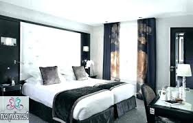 Red And White Bedroom Designs Black And White Bedroom Ideas Designs ...
