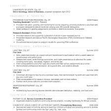 sample resume for law school law school resume samples sample law school resume elegant law