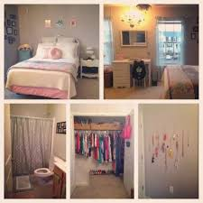 college apartment living room ideas. college apartment decorating ideas bedrooms grey and the closet on pinterest best living room b