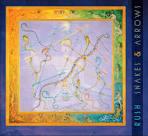 Snakes & Arrows [LP]