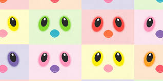 Free color by number rocket coloring pages for kids printable. Hatchimal S Eye Color Meaning What Do The Hatchimal S Changing Eye Color Mean