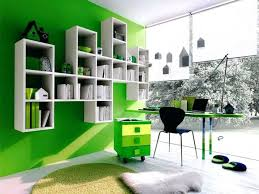 green office ideas awesome. Painitng Small House Paint Colors Ideas Office Room Green Wall Black Home Color Awesome L