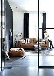 leather couch decor ideas. Interesting Couch Light Brown Leather Couch Decorating Ideas Decor  Interesting Sofa Throughout Leather Couch Decor Ideas T