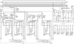 2000 honda civic wiring harness diagram efcaviation com 2009 honda civic stereo wiring diagram at Honda Wiring Harness Diagram