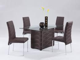 Wie Wählt Man Moderne Esszimmerstühle Für Ihr Zuhause