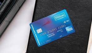 Which Hilton Honors Credit Card Is Right For You Top Travel On Points