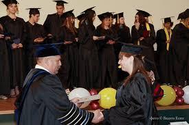 Профессиональная видеосъемка и фотосъемка в Вологде и Вологодской  Фоторепортаж Вручение дипломов