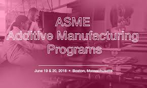 Me Today | Asme Engineering Network