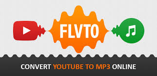 YouTube to MP3 Converter - Convert YouTube Videos to MP3, MP4