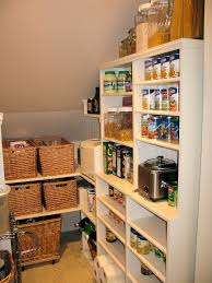 Pantry Under Stairs Images About Dont Stair At Me On Pinterest Under Stairs Pantry And