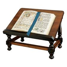Large Book Display Stand Book Stands And Holders For Large Books Reading Display Easel 3