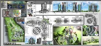 Лучшие работы фрилансеров > Архитектурные проекты страница  ДИПЛОМНЫЙ ПРОЕКТ БАКАЛАВР ЖИЛОЙ ДОМ КОМПЛЕКС НА 2 ТЫС ЖИТ