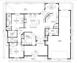 builder house plans. Extraordinary Design Ideas 2 Texas Home Builder Floor Plans 28 House