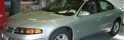 pontiac bonneville audio radio speaker subwoofer stereo 2002 pontiac bonneville exterior 2002 pontiac bonneville exterior