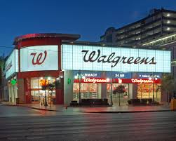 walgreens filing false claims re tales walgreens filing false claims