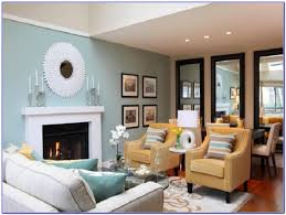 Paint Colour Combinations For Living Room Color Combination For Living Room Walls Bedroom Inspiration Database