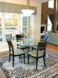 round table round rug rugs for under dining room table carpet under dining room table target round table round rug