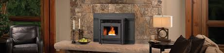 fireplaces accessories fireplace inserts chimney cleaning holland ny countryside stove chimney
