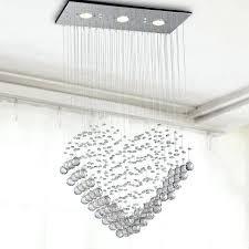 modern chandelier foyer. Modern Chandelier Chandeliers For Foyer