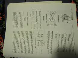 wiring diagram ford naa tractor wiring library ford wiring diagram anglia jubilee volt unique excellent golden ideas tractor harness parts breakdown naa starter