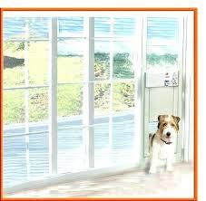 large pet screen door security boss pet doors dog doors for sliding glass reviews pet door screen exterior sliding glass security boss pet doors