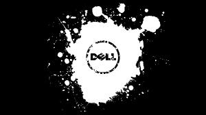 Download full hd 1920x1080 Dell desktop ...